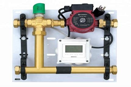 Alevko Isıtma ve Soğutma Sistemleri, Alevko, Alevko Isıtma, anasayfa, kurumsal, hakkımızda, belgelerimiz, Isıtma Sistemleri, Brülör, Hidrofor, Kazan, Otomasyon, Otomasyon Sistemleri, Kontrol, Kontrol Sistemleri, Kazan Dairesi Otomasyon, Ürünlerimiz, Doğalgaz Beklerimiz, Sıvı Yakıtlı Beklerimiz, Özel Projelerimiz, Isıtma Sistemlerimiz, Referanslarımız, Satış, İletişim, Harita, Çankaya, Ankara